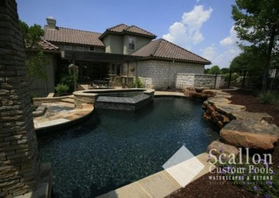 residential-pool-by-scallon-custom-pools-044