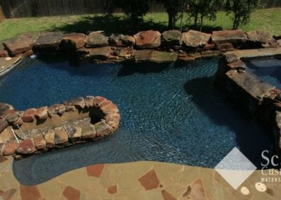 residential-pool-by-scallon-custom-pools-048