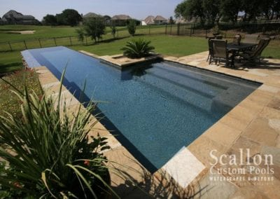 residential-pool-by-scallon-custom-pools-049