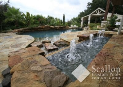 residential-pool-by-scallon-custom-pools-053