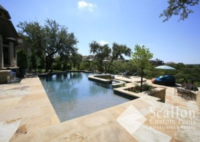 residential-pool-by-scallon-custom-pools-054