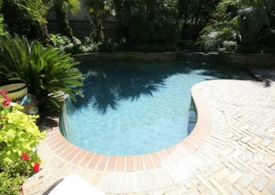 residential-pool-by-scallon-custom-pools-057
