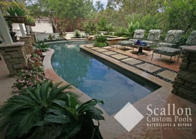 residential-pool-by-scallon-custom-pools-058