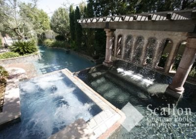 residential-pool-by-scallon-custom-pools-059