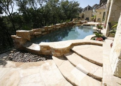 residential-pool-by-scallon-custom-pools-060