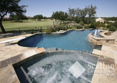 residential-pool-by-scallon-custom-pools-062