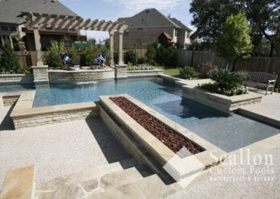 residential-pool-by-scallon-custom-pools-064