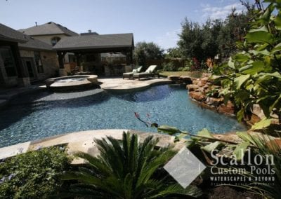 residential-pool-by-scallon-custom-pools-066