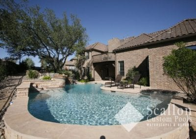 residential-pool-by-scallon-custom-pools-068
