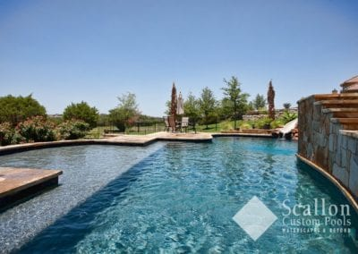 residential-pool-by-scallon-custom-pools-070
