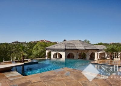 residential-pool-by-scallon-custom-pools-071
