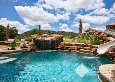 residential-pool-by-scallon-custom-pools-075