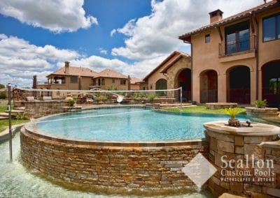 residential-pool-by-scallon-custom-pools-078