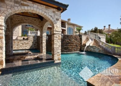 residential-pool-by-scallon-custom-pools-079