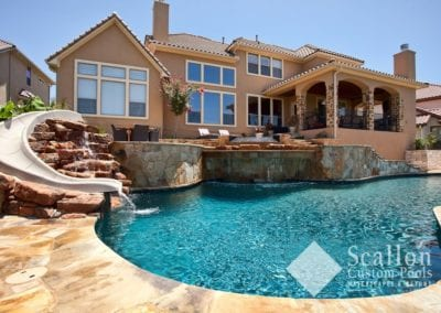 residential-pool-by-scallon-custom-pools-080