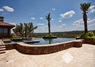 residential-pool-by-scallon-custom-pools-082