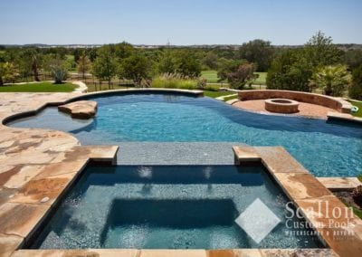 residential-pool-by-scallon-custom-pools-086