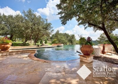 residential-pool-by-scallon-custom-pools-088
