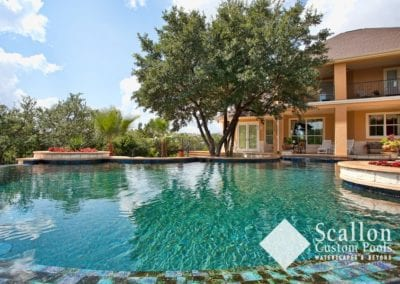 residential-pool-by-scallon-custom-pools-089