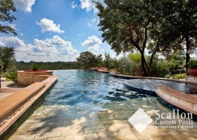 residential-pool-by-scallon-custom-pools-090