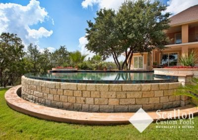 residential-pool-by-scallon-custom-pools-091