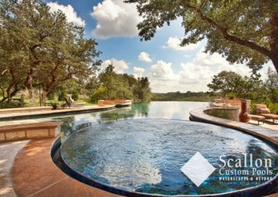 residential-pool-by-scallon-custom-pools-093
