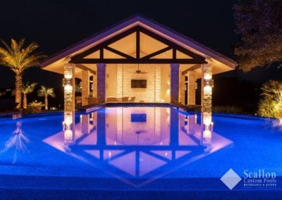 residential-pool-by-scallon-custom-pools-123