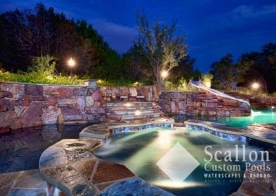 residential-pool-by-scallon-custom-pools-125
