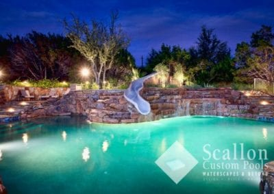 residential-pool-by-scallon-custom-pools-126