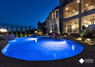 residential-pool-by-scallon-custom-pools-146