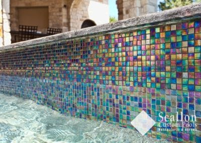swimming-pool-finishing-touches-by-Scallon-Custom-Pools-10