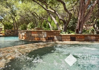 swimming-pool-finishing-touches-by-Scallon-Custom-Pools-12