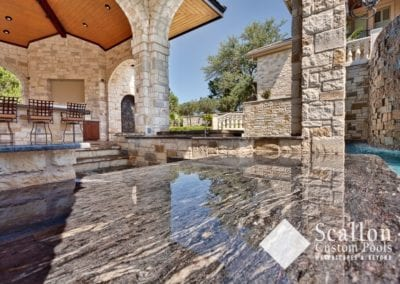 swimming-pool-finishing-touches-by-Scallon-Custom-Pools-13