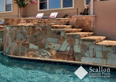 swimming-pool-finishing-touches-by-Scallon-Custom-Pools-18