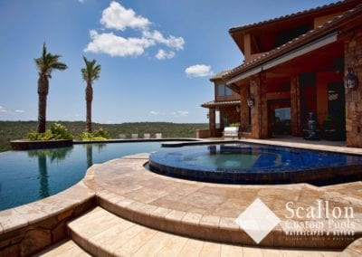 swimming-pool-finishing-touches-by-Scallon-Custom-Pools-6