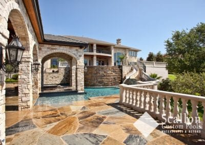 swimming-pool-finishing-touches-by-Scallon-Custom-Pools-8