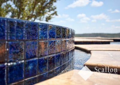 swimming-pool-finishing-touches-by-Scallon-Custom-Pools-9